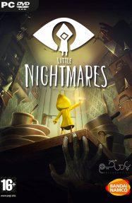 دانلود بازی Little Nightmares برای PC