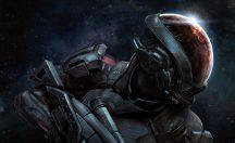 راهنمای قدم به قدم بازی Mass Effect Andromeda