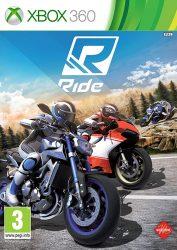 دانلود بازی Ride برای XBOX 360