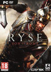 دانلود بازی Ryse Son of Rome برای PC