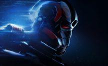 اولین تریلر از بازی Star Wars: Battlefront 2 منتشر شد