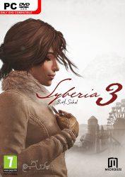 دانلود بازی Syberia 3 برای PC