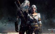 دانلود موسیقی متن بازی The Witcher 3 Wild Hunt