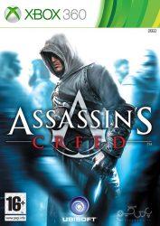 دانلود بازی Assassin's Creed برای ایکس باکس 360