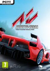 دانلود بازی Assetto Corsa - Ready To Race برای کامپیوتر
