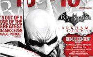 دانلود بازی Batman Arkham City برای XBOX 360