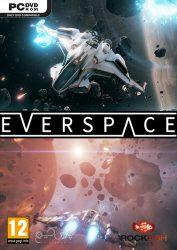 دانلود بازی Everspace برای PC