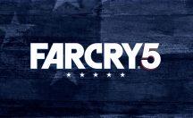 اولین تیزر از بازی Far Cry 5 منتشر شد
