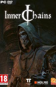 دانلود بازی Inner Chains برای PC
