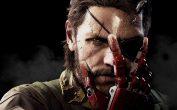 دانلود موسیقی متن بازی Metal Gear Solid V: The Phantom Pain