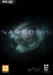دانلود بازی Narcosis برای PC