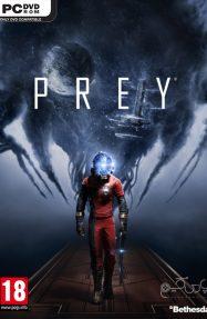 دانلود بازی Prey برای PC