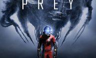 دانلود بازی Prey برای PS4 + آپدیت ها