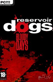 دانلود بازی Reservoir Dogs: Bloody Days برای PC