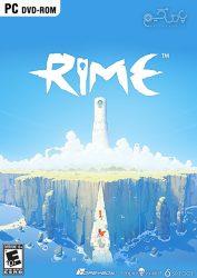 دانلود بازی RiME برای کامپیوتر