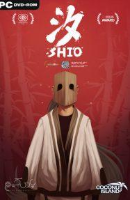 دانلود بازی Shio برای PC