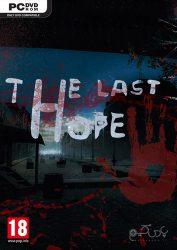 دانلود بازی The Last Hope Remastered برای کامپیوتر