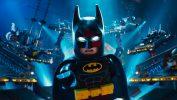 دانلود انیمیشن بتمن لگویی - The Lego Batman Movie 2017