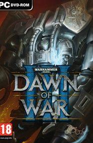 دانلود بازی Warhammer 40,000 Dawn of War III برای PC