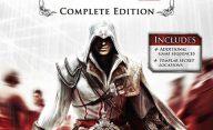 دانلود بازی Assassin's Creed II برای XBOX 360