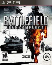 دانلود بازی Battlefield Bad Company 2 برای PS3