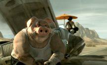 تریلر گیم پلی بازی Beyond Good and Evil 2 منتشر شد