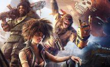بازی Beyond Good and Evil 2 رسما معرفی شد [E3 2017]