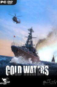 دانلود بازی Cold Waters برای PC