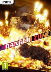 دانلود بازی Danger Zone برای PC