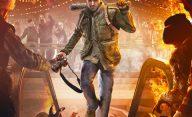 دانلود بازی Dead Rising 4 برای PC