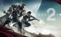 تریلر جدید از بازی Destiny 2 منتشر شد [E3 2017]