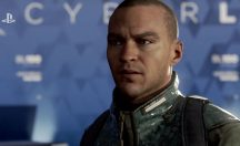 تریلر گیم پلی بازی Detroit: Become Human با محوریت کاراکترهای آن منتشر شد [E3 2017]