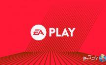 نسخه کامل کنفرانس EA Play در [E3 2017] + لینک دانلود