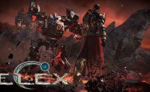 تریلر سینماتیکی از بازی Elex منتشر شد