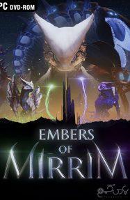 دانلود بازی Embers of Mirrim برای PC