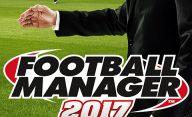 دانلود بازی Football Manager 2017 برای PC