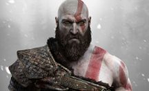 تریلر گیم پلی بازی God of War منتشر شد [E3 2017]