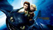 دانلود انیمیشن چگونه اژدهای خود را تربیت کنیم - How to Train Your Dragon 2010
