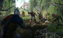 تریلر جدیدی از بازی Kingdom Come Deliverance منتشر شد