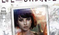 دانلود بازی Life Is Strange برای PS4