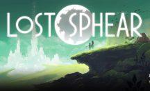 بازی Lost Sphear معرفی شد