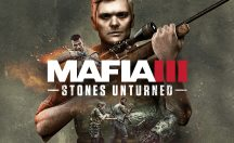 تریلر هنگام عرضه بازی Mafia III - Stones Unturned منتشر شد