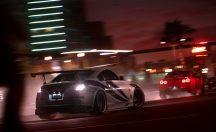 تریلر گیم پلی بازی Need for Speed Payback منتشر شد [E3 2017]