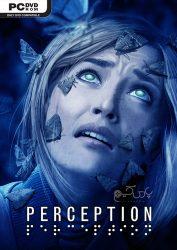 دانلود بازی Perception برای کامپیوتر