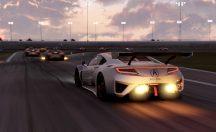 تریلر جدید و تاریخ انتشار بازی Project CARS 2 مشخص شد