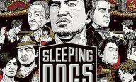 دانلود بازی Sleeping Dogs برای XBOX 360