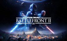 تریلر گیم پلی بازی Star Wars Battlefront II منتشر شد