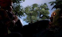 تریلر گیم پلی بازی State of Decay 2 منتشر شد [E3 2017]