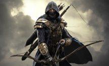دو بسته الحاقی جدید برای بازی The Elder Scrolls Online معرفی شد [E3 2017]