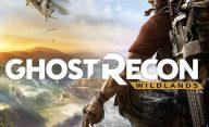 دانلود بازی Tom Clancy's Ghost Recon Wildlands برای PC